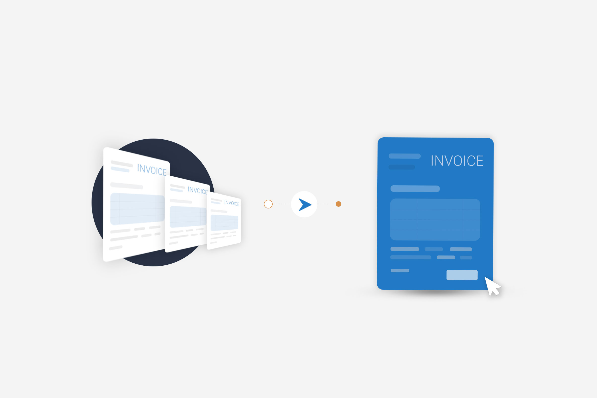 Introducing Consolidated Invoicing for Guru Enterprise Users