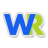 View Service Offered By Webracer