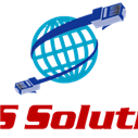 View Service Offered By PNS-Solution