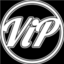 View Service Offered By VideoPromoViP