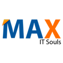 View Service Offered By MaxITSouls