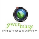 View Service Offered By gwen mary photography
