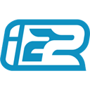 View Service Offered By i22 Technologies