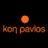 View Service Offered By Kon Pavlos