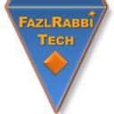 View Service Offered By FazlRabbi Tech