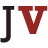 View Service Offered By Justin Vandenberg