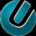 Unified Infotech Pvt. Ltd.